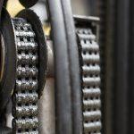 Preventive Maintenance For Forklifts Toronto